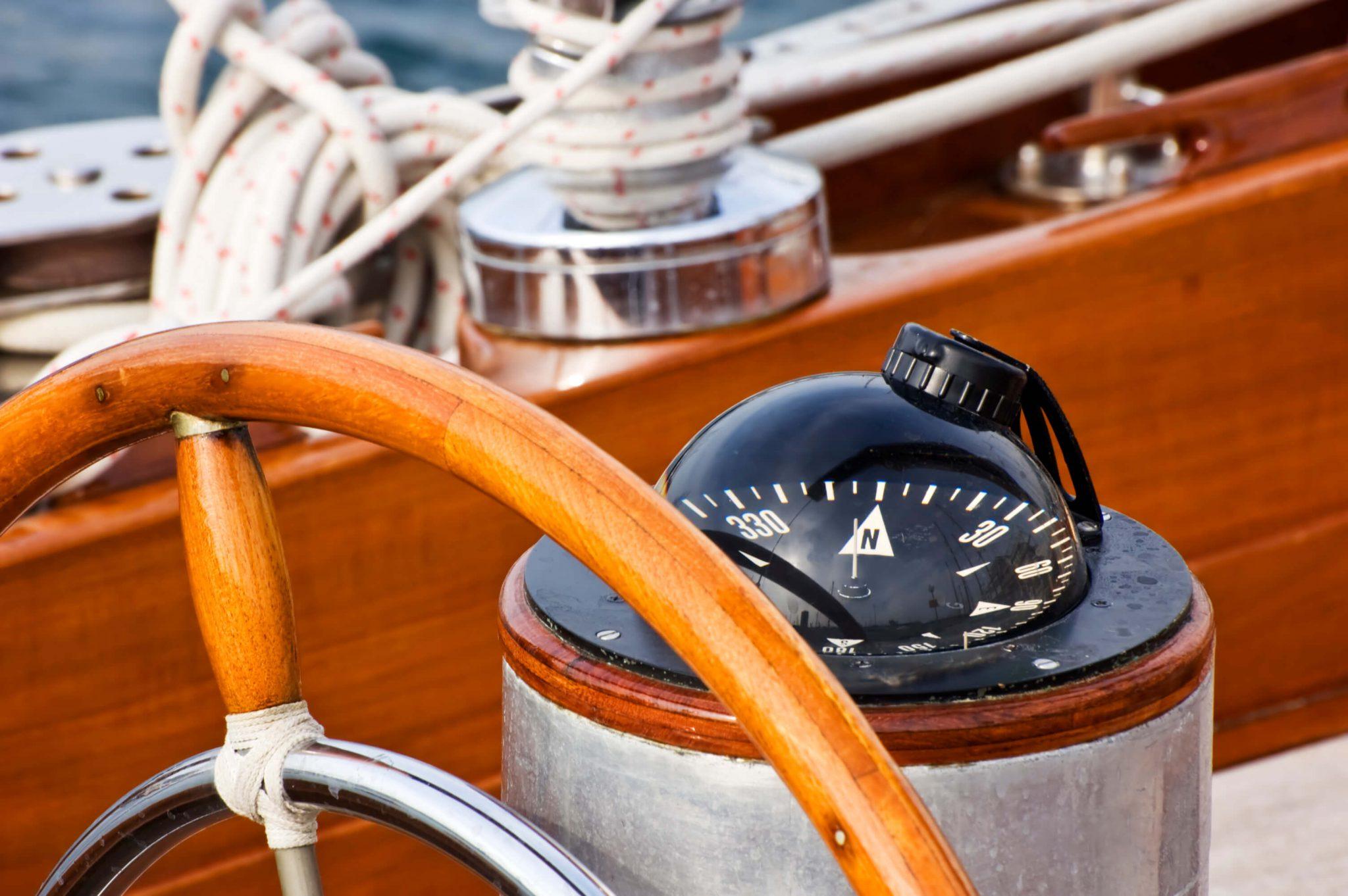 Kompass elearning agentur