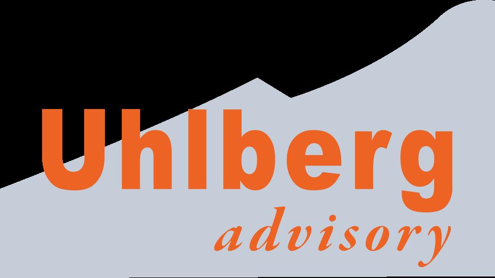 Uhlberg Advisory